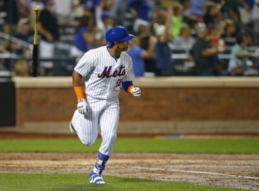 http://sports.yahoo.com/news/yoenis-cespedes-unleashes-monstrous-bat-flip-after-walk-off-homer-064337997.html